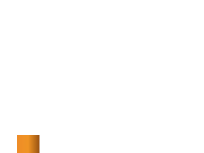 Carrocerías Bonanza
